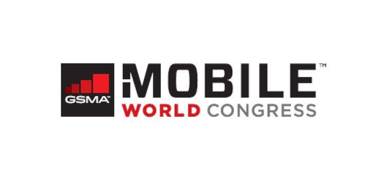 2019巴塞罗那世界移动通信大会MWC