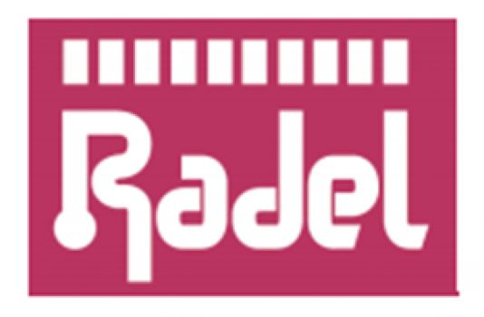 2019俄罗斯国际电子元器件及生产设备博览会 Radel 2019